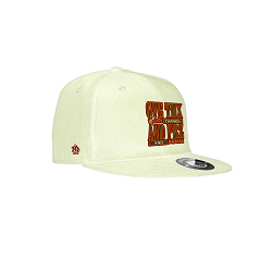 Casquette GIVE THANKS By Klassicvib